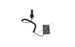 TLB428EL LUTHOR eliminador de batería para alimentación mechero de TL-11