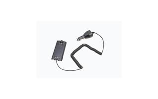 TLB439EL LUTHOR TECHNOLOGIES Eliminador bater�a Walkies Series TL-400: TL-410, TL-412, TL-446