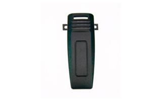 TLCLIP77 Clip cinturon para bateria de TL77