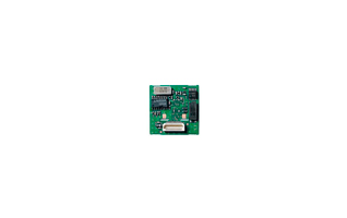 FVP25 VERTEX placa secrafonia analogica - DTMF