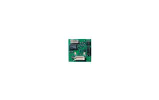 FVP25 VERTEX placa secrafonia analogica - DTMF