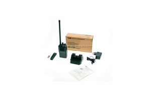VX231 VHF VERTEX STANDARD