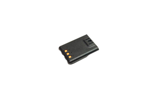 BTMINI46 WINTEC bateria original PMR MINI 46 3,7 volts, 1100 mAh