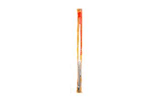 Antena BASE BIBANDA DIAMOND ORIGINAL JAPONESA X-510. Antena valida para transmitir y recibir en dos bandas VHF 144 /UHF 430. Dispone de tres radiales. Se puede instalar en mastil diametro 30 mm a 60 mm. Tipo de conexion N hembra. Longitud antena fibra col