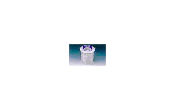 SOL32501