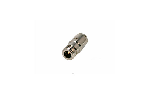 CON02080038 MARCU soldar.Para Cable Connector N female RF-400UF and RF-400LRP, cable live diametro10,3 mm 3 mm