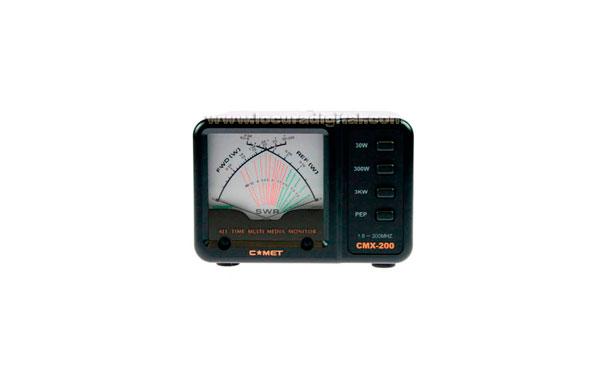 COMET CMX-200