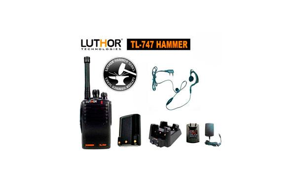 TL747HAMMER2300