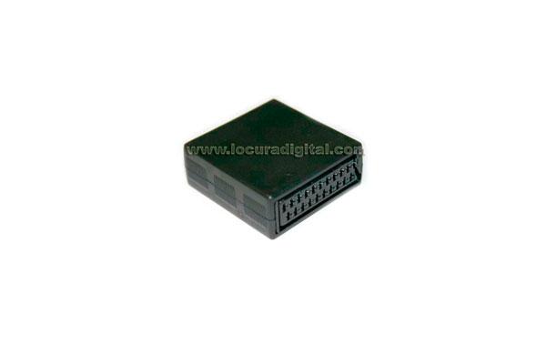 CON3249 EMPALME EUROCONECTOR