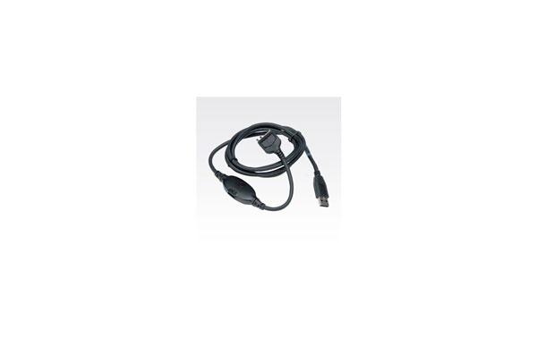 Cable USB Motorola