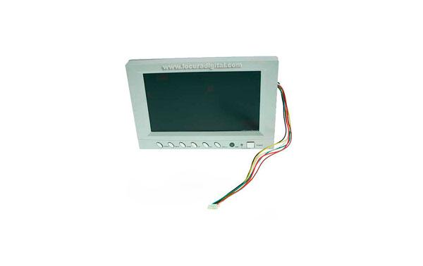 MPP010