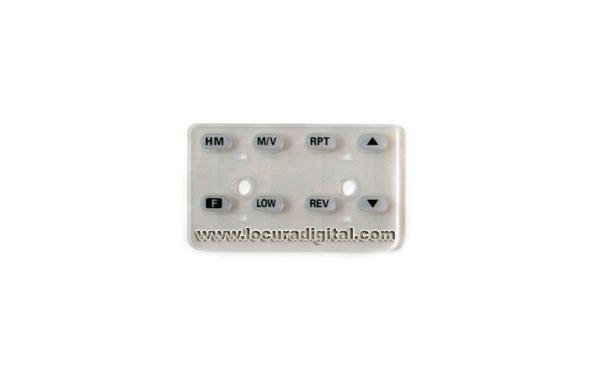 RECYRA0222500