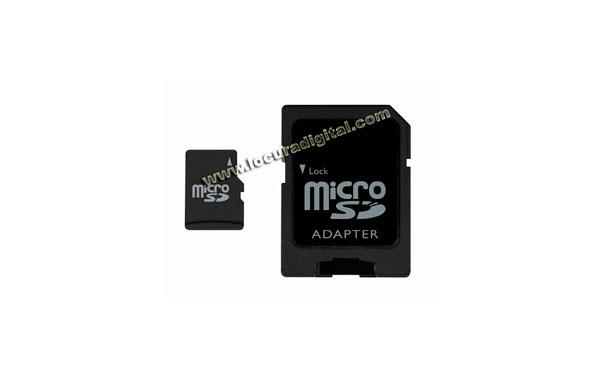 MICROSD32GB