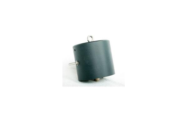 BAL19MAG1KW MAAS Balum Unun 1:9 magnetico, 1 kW potencia