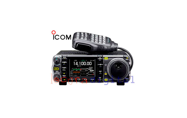IC7000