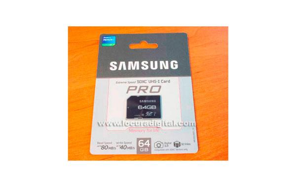 SD64GB