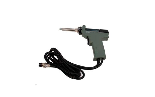 33410277 LAFAYETTE pistola de recambio para estación desoldadora