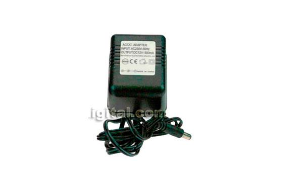 CARTRANST23  Transformador para cazuela ref. CARCAZUT23  POlMAR SMART
