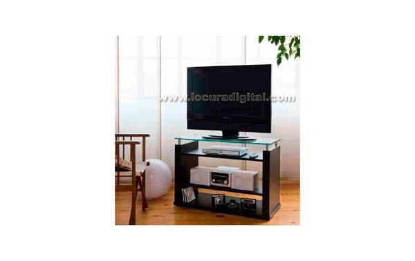 Modelo haiti 110 mesa para lcd plasma de 42 a 50 pulgadas for Mesa para tv de 50 pulgadas