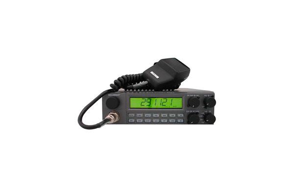RCI2950