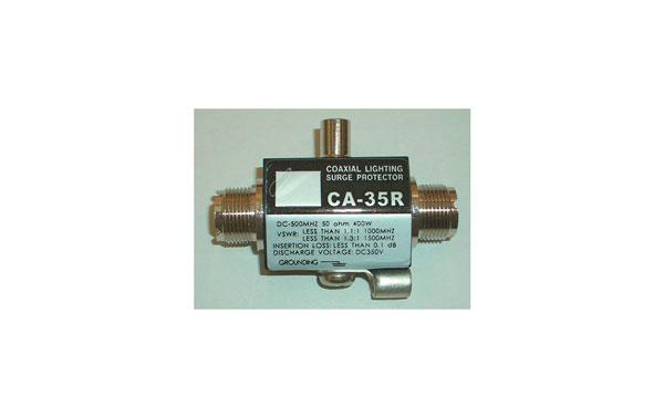 CA35R