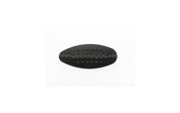 RECAMBIO CONECTOR KENWOOD ORIGINAL  BOTON  DEL PTT TK3201, TK 3301