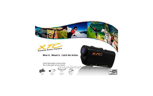 XTC300