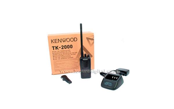 TK2000E