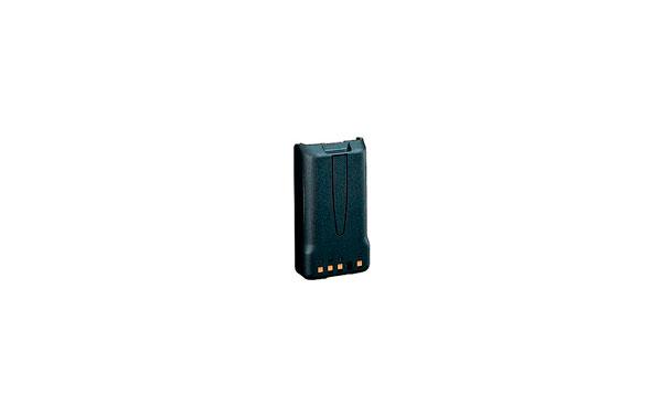 KNB26N Batería equivalente Kenwood. Ni-Mh 7.2V 2000mAh.
