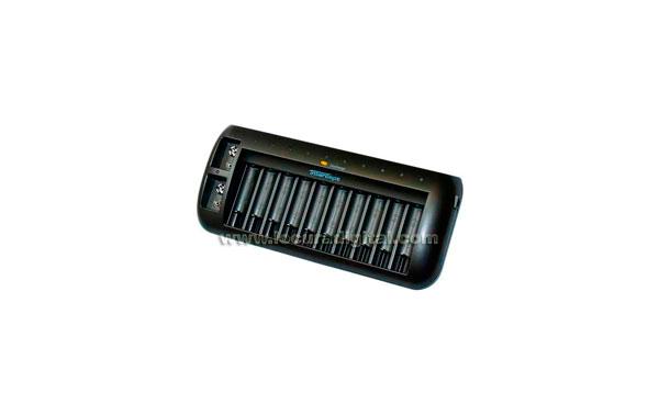 MW8998GS