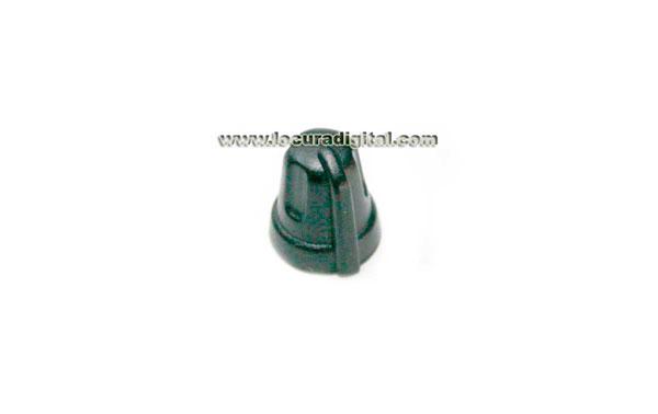 RECYRA0209700
