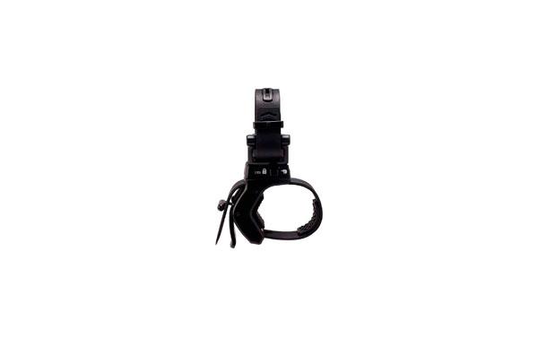SBK1 LAFAYETTE Soporte de linterna orientable para manillar