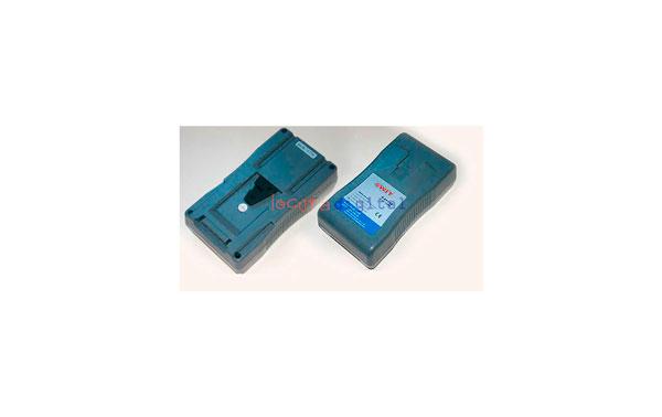 DTLI8160S