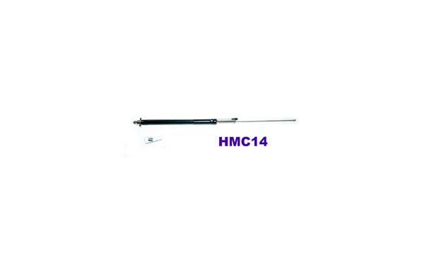 HMC14C