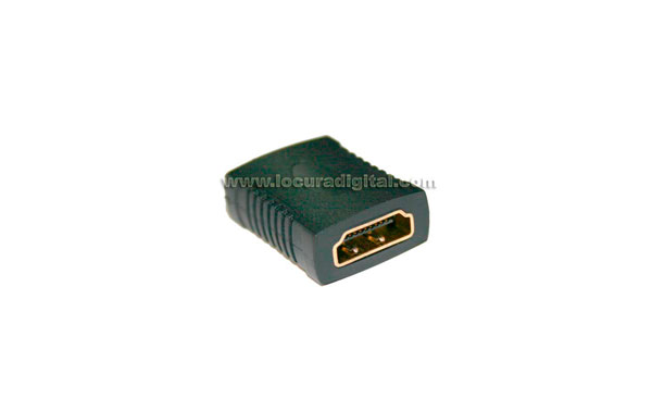 HDMI1870