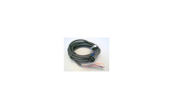 CTM11 YAESU Cable de conexion Yaesu FTM-10 y los transceptores VX-8R/VX-8D.