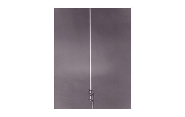 GP21 COMET Antena vertical  de 1.200 Mhz. Longitud 2,2 metros. Conecto N