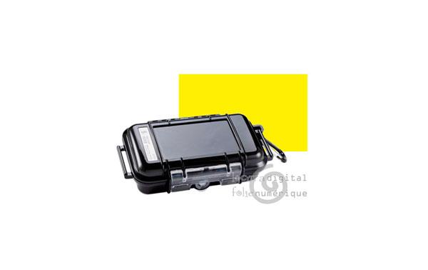 1015-005-240E PROTEGER CAMARA PDA VIAJE