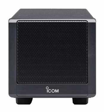 Haut-parleur SP-38 IC-7300