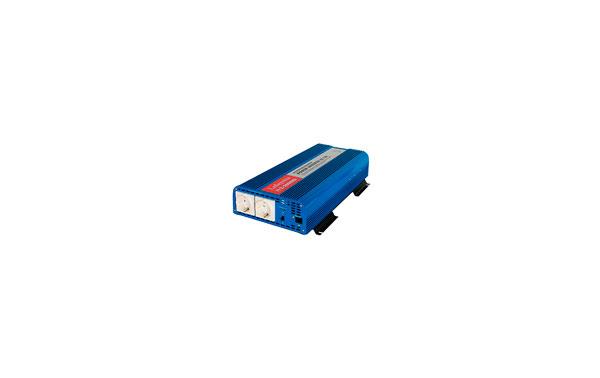 LAFI-123000NS LAFAYETTE Inversor  Onda Senoidal Pura 12 volt - 220 volt.3.000 wats