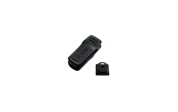 MB93 ICOM Clip giratorio serie F
