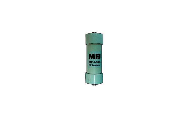 MFJ-915 MFJ filtro anti-interferencias de 1.8-30MHZ, 1500W PEP