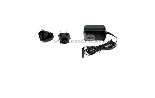 PMPN4006BB Transformador para cargador de sobremesa NNTN7880B
