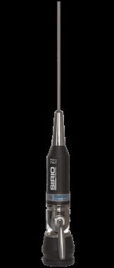 SIRIO PERFORMER-800PL Antena 27 mhz CB