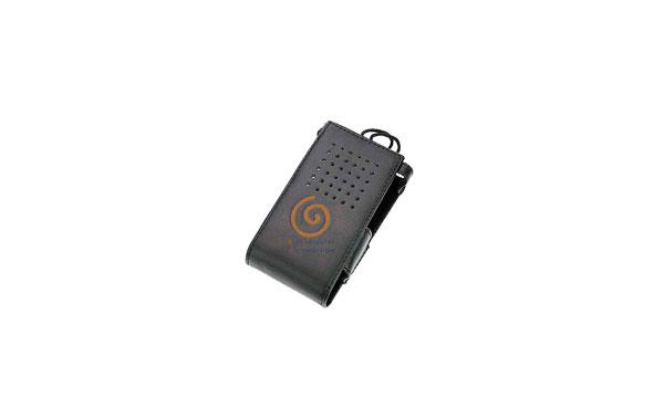 KPT05 POLMAR funda para walkie SMART
