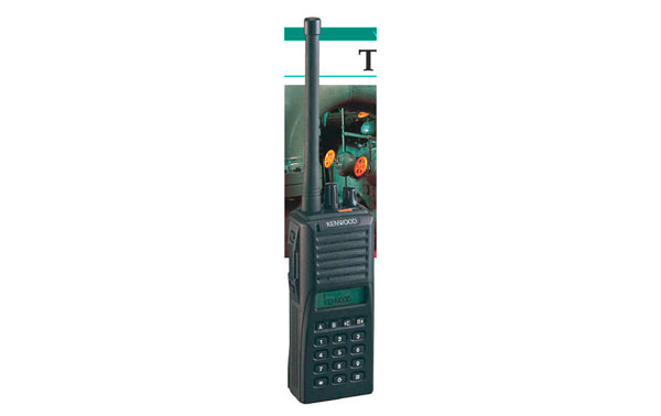 TK380