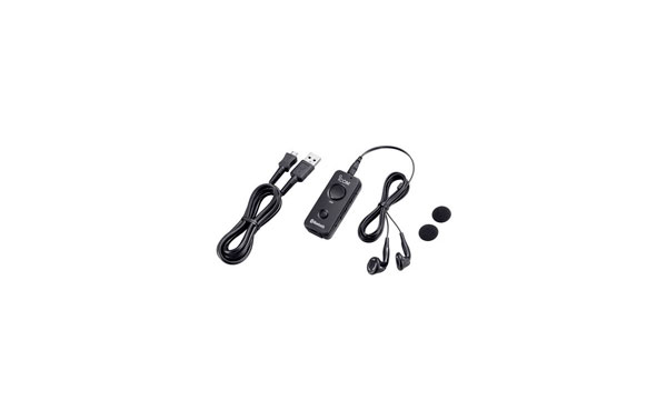 VS3 Micro Bluetooth headset needs UT133