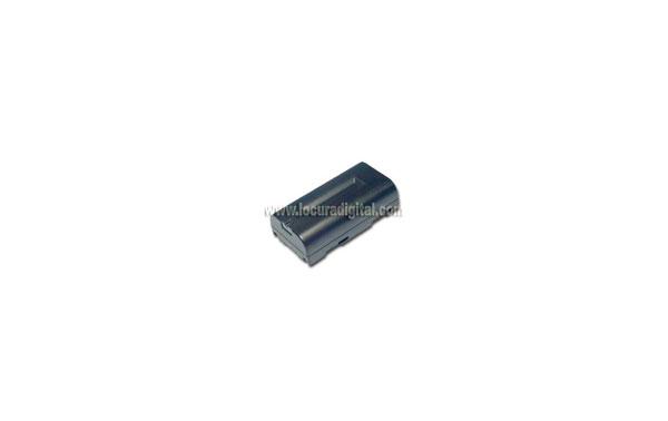 DTL-UR-121 -- 831C449C7B2F89D616F3FA