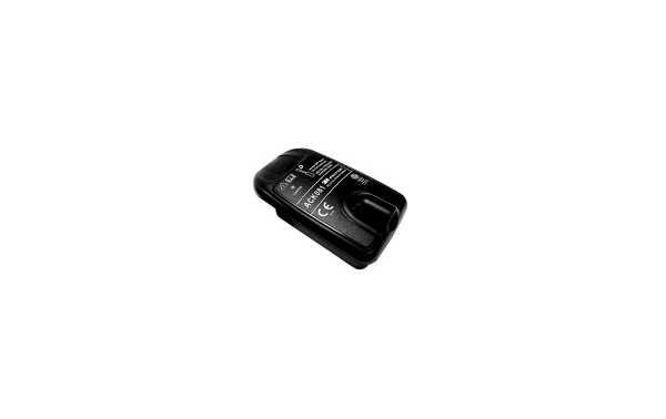 ACK081 Batería recargable para Peltor  LiteCom,  Plus auriculares