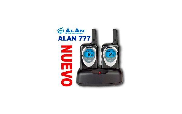ALAN777